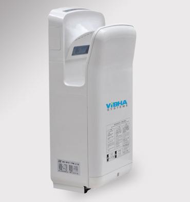 Model - VS HD 08
