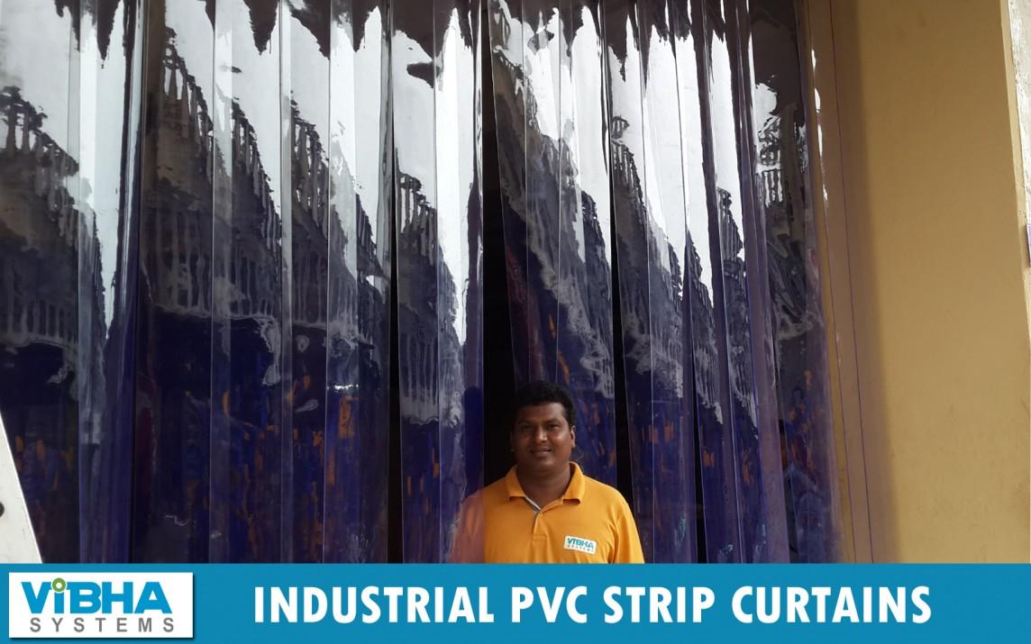 Industrial Plastic Screens Chennai