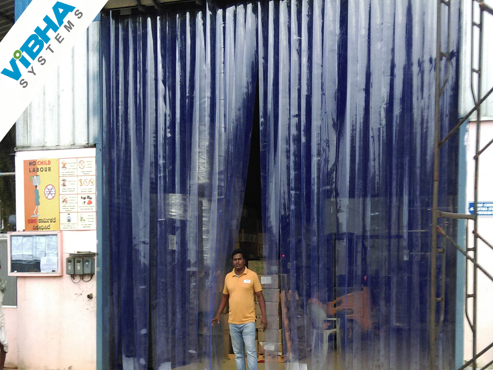 Blog Archives Home Tag For Pvc Strip Curtains India