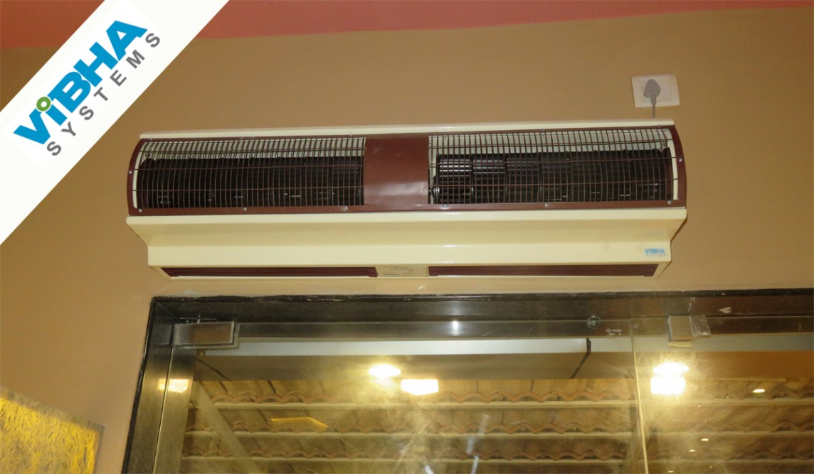 Air Curtains Bangalore, Air Curtains Suppliers Bangalore, Air Curtains Manufacturers in Bangalore,Air Curtains Company Bangalore,Air Curtains Price Mysore, Air Curtains Service Bangalore