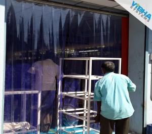 Plastic Door India, Plastic Strip India, Pvc Strip Curtains India, Industrial Curtain India, Freezer Curtains India, Warehouse Curtains India, Vinyl Door India, Pvc Strip India, Pvc Door India, Doorway Curtains India, Clear Curtain India, Vinyl Curtain India, Plastic Flap India, Cooler Curtains India, Pvc Roll India, Cold Curtains India, Clear Strip India, Insect Curtains India, Door Flaps India, Door Curtains India, Plastic Curtain India, Strip Doors India
