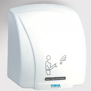 Auto Hand dryers Chennai