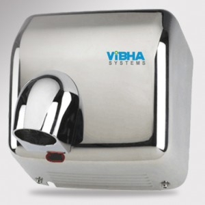 SS Hand Dryers Chennai, SS Hand Dryers BAngalore, SS Hand Dryers Suppliers Chenai, SS Hand Dryers buy online, SS Hand Dryers price