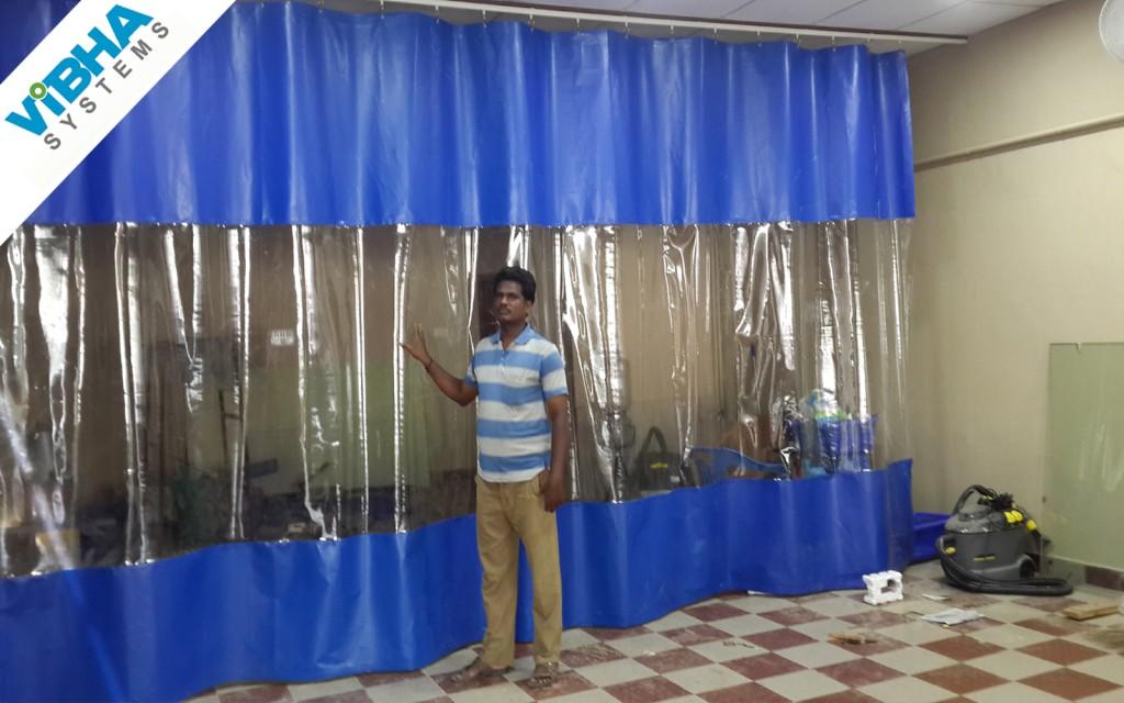 Car Paint Shop In Chennai