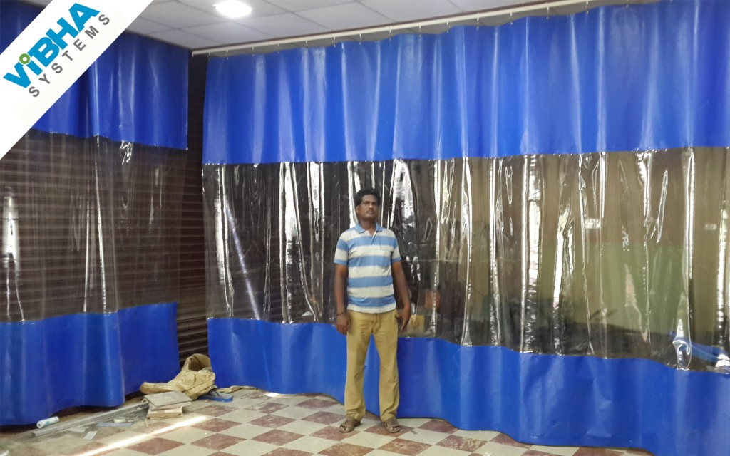 Car Wash Curtains Chennai, Wash Bay Curtains, Vinyl Curtains for Cash Wash, Car Wash Curtains, Industrial Plastic curtains for Car Wash Areas, plastic shower curtains, Car Wash Screens, Wash Bay Screens