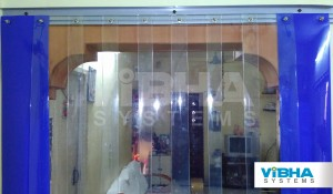 pvc curtains online bangalore