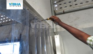 pvc strip curtain coimbatore, pvc curtain strip coimbatore, pvc curtain strips coimbatore, pvc strip door curtain coimbatore, pvc strip door curtains coimbatore, pvc strips curtain coimbatore, pvc door strip curtain, pvc door curtain strip, flexible pvc strip curtains, transparent pvc strip curtains, pvc door strip curtains, pvc strip curtains manufacturer, pvc strip curtains Chennai, pvc strip curtains bangalore, pvc strip curtains madurai, pvc strip curtains pondicherry, pvc strip curtain doors, pvc strip curtains ahmedabad, flexible pvc strip curtain doors,