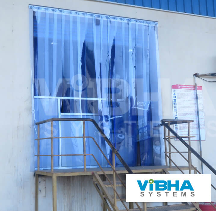 pvc-strip-curtains-kerala
