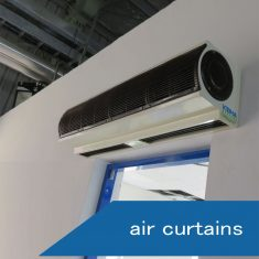 air-curtains-suppliers-chen