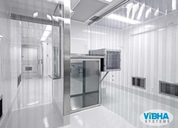 pvc strip curtains are economical, saves energy and improves the efficiency of refrigeration, cold storage facilities