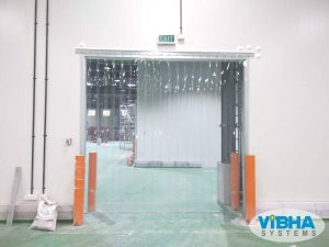PVC Strip Curtains Suppliers Coimbatore, PVC Strip Curtains Manufacturers Coimbatore, PVC Air Curtains Suppliers Coimbatore, PVC Air Curtains Manufacturers Coimbatore, PVC Flap Curtains Suppliers Coimbatore, PVC Flap Curtains Manufacturers Coimbatore, Vinyl Curtains Suppliers Coimbatore, Vinyl Curtains Manufacturers Coimbatore, Strip Door Curtains Suppliers Coimbatore, Strip Door Curtains Manufacturers Coimbatore, Cold Room Curtains Suppliers Coimbatore, Cold Room Curtains Manufacturers Coimbatore,