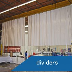 divider-curtains-chennai