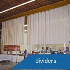 divider-curtains-chennai