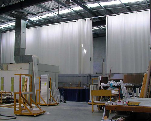 factory-divider-curtains-ma