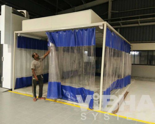 paint-booth-pvc-curtains-in