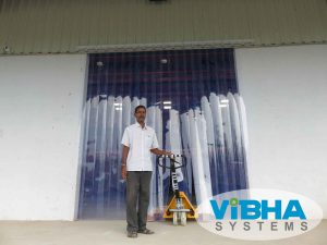 Transparent pvc strip curtains bangalore, Transparent pvc door curtains bangalore, Transparent plastic vinyl curtains bangalore, Transparent pvc air curtains bangalore, Transparent door curtain strips bangalore,