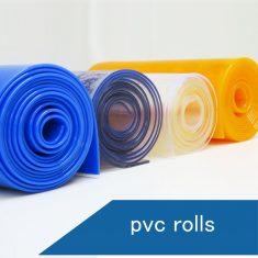 pvc-rolls-chennai