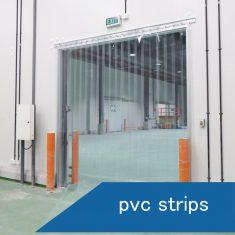 pvc-strips-chennai