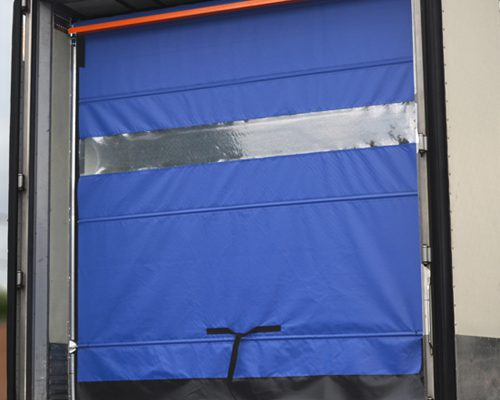 refrigerated-trailer-curtains-bangalore