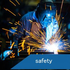 saftey-welding-curtains-che