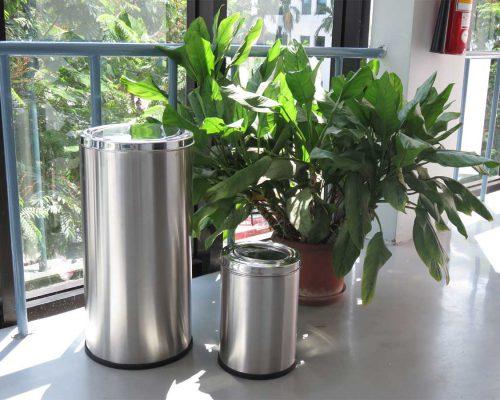 ss-dust-bins-chennai-bangal