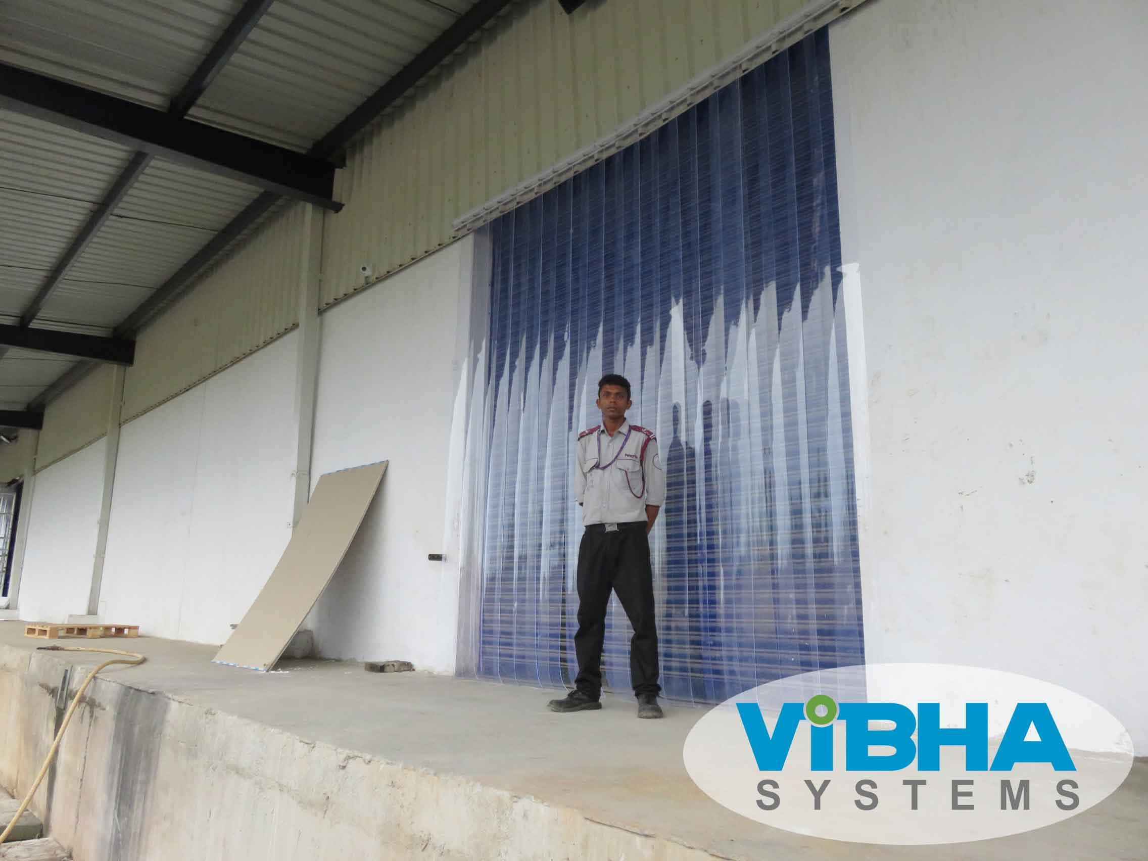 PVC Air Curtains Bangalore, PVC Door Curtains Bangalore, PVC Plastic Curtains Bangalore, PVC Flap Curtains Bangalore