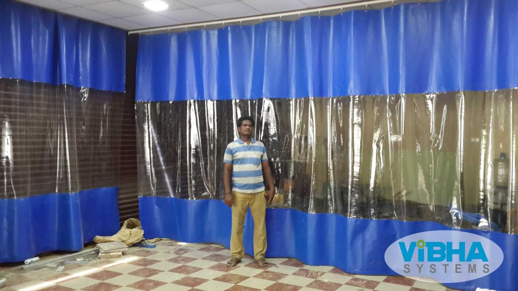 car wash curtains chennai, car wash screens chennai, car detailing curtains chennai, car detailing screens chennai, car painting curtains chennai, car painting screens chennai, car service curtains chennai, car service screens chennai, car garage curtains chennai, car garage screens chennai,