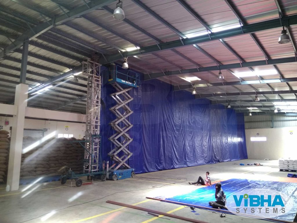warehouse curtains, warehouse divider curtains, warehouse partition curtains, warehouse sepration curtains, warehouse vinyl curtains, warehouse dust curtains, warehouse curtains chennai, warehouse curtains bangalore, warehouse curtains chennai, warehouse curtains suppliers, warehouse curtains manufacturers