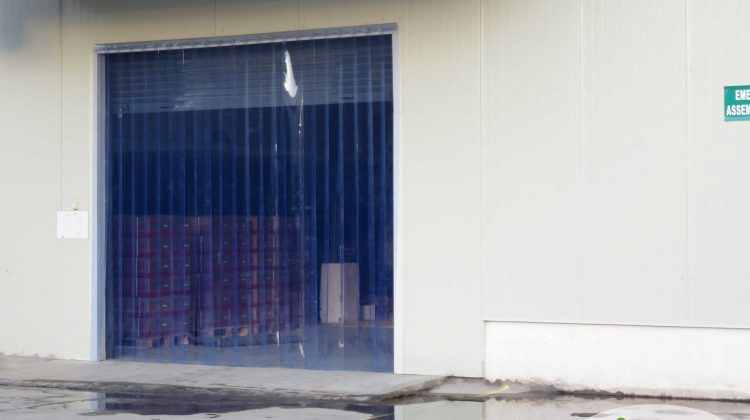 PVC Strip Curtains Chennai, Dust Control PVC Curtains Chennai, PVC Flap Curtains Chennai, Vinyl Curtains Chennai, Paint booth Strip Curtains Chennai, Wood Working Curtains Chennai, Dust Curtains Chennai, Dust Prevent Curtains Chennai,